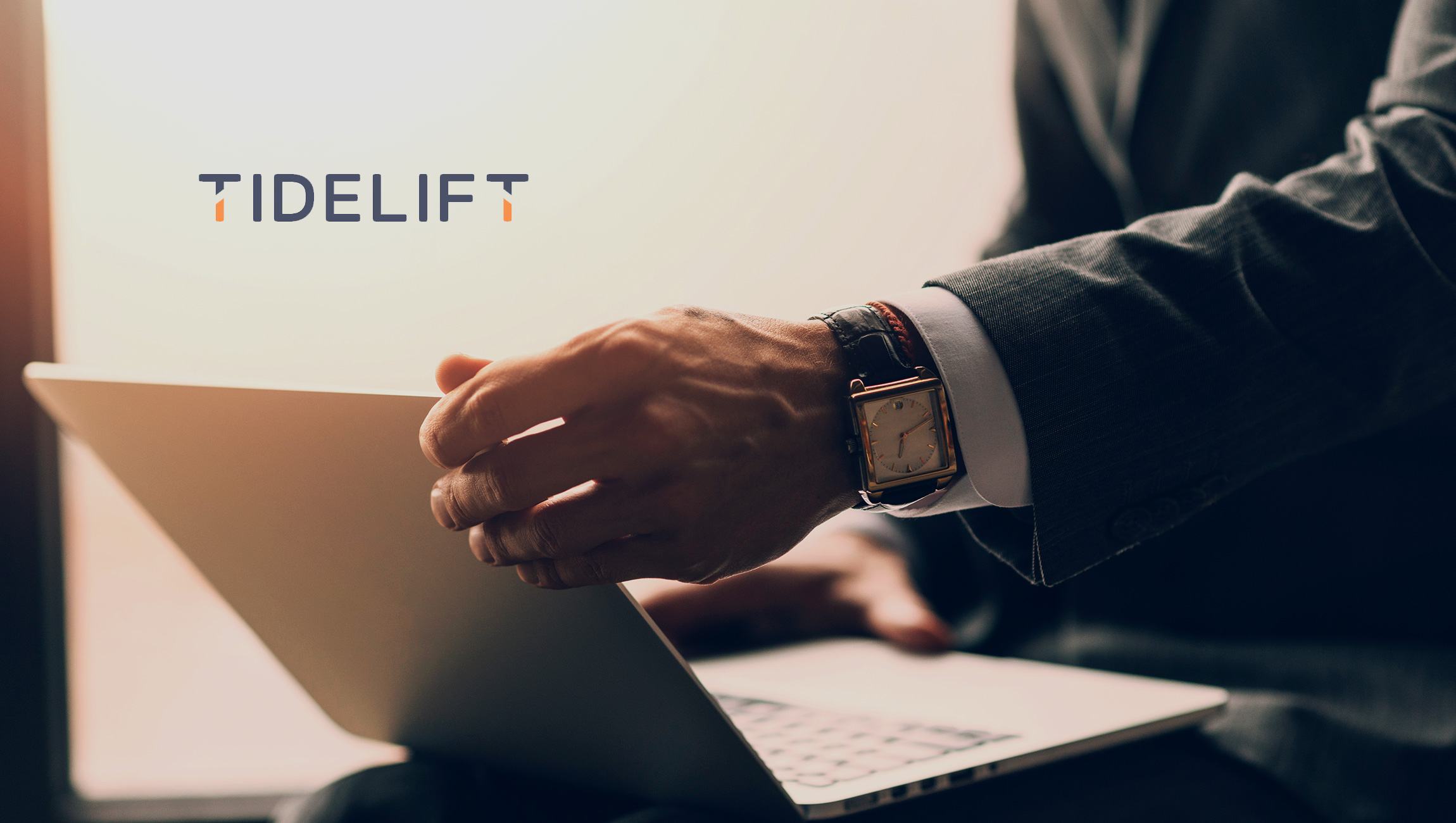 Tidelift Adds Atlassian Bitbucket Integration for Application Development and Devops Teams Leveraging Managed Open Source