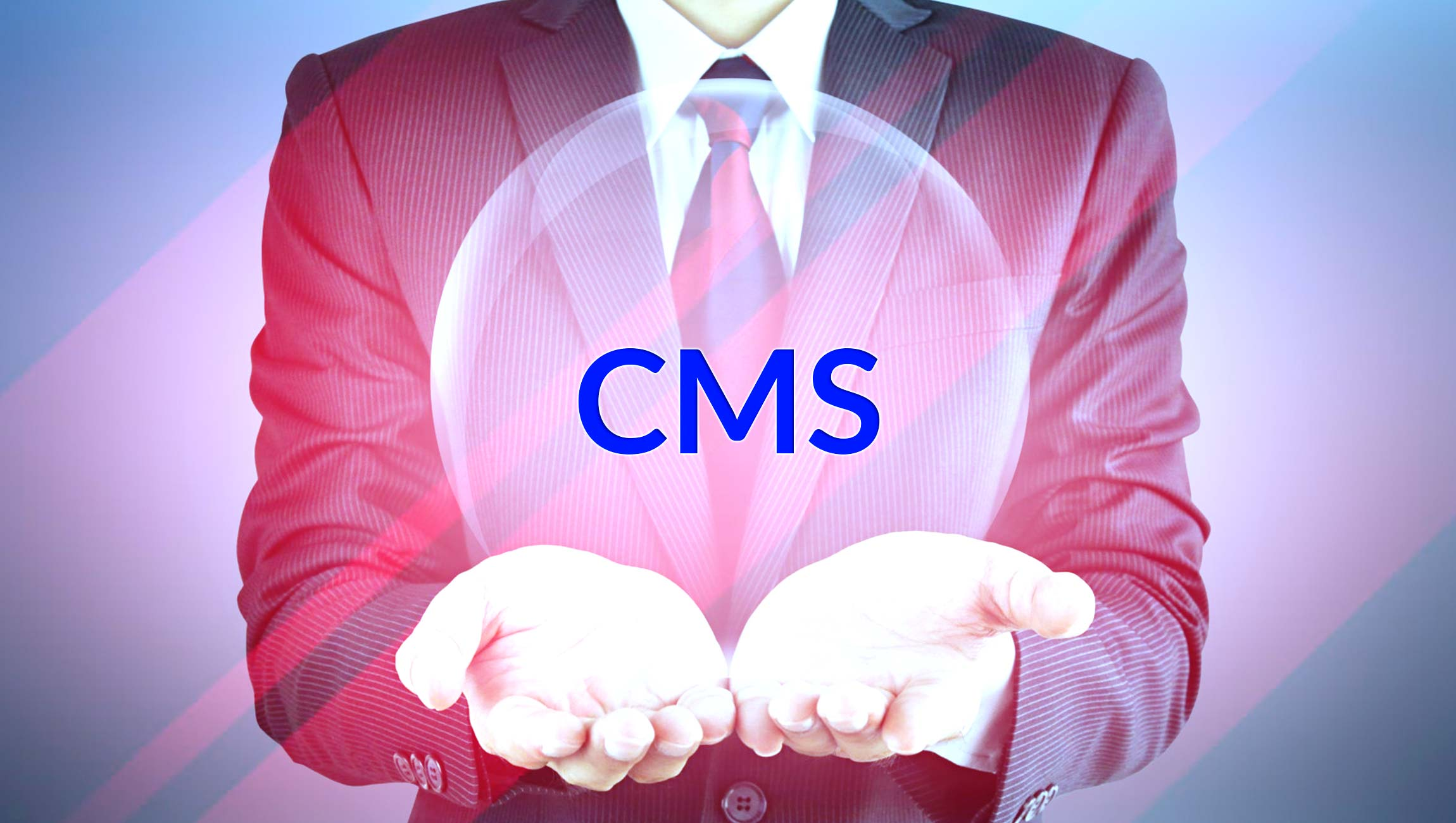 Why an Open Source CMS Can Be the Best Option for Your Enterprise