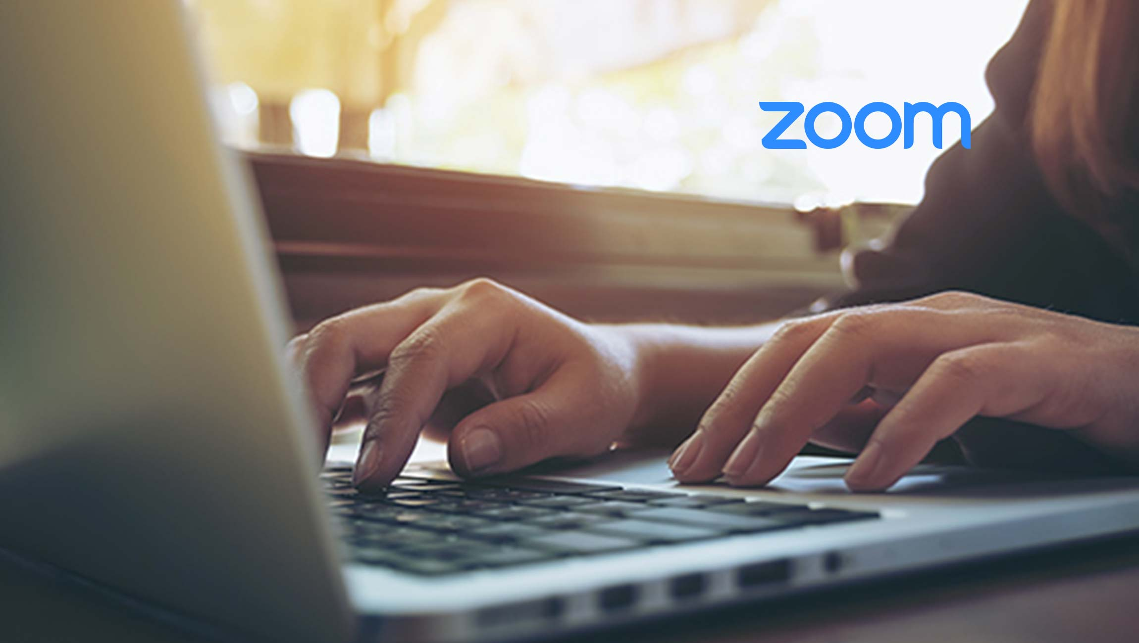 Zoom Hires Jason Lee as Chief Information Security Officer
